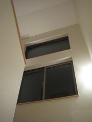 3階窓0829