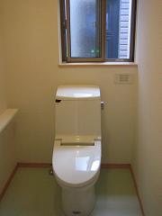 トイレ0721