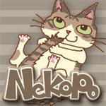 nekopo_barner_ss.jpg