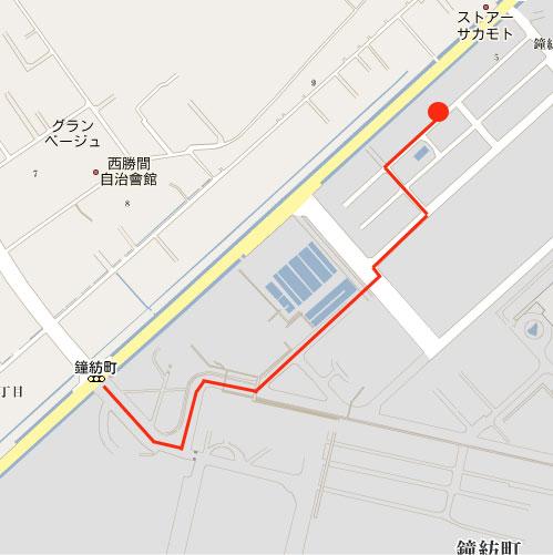 地図15.jpg