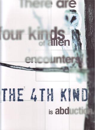 THE-4TH-KIND.jpg