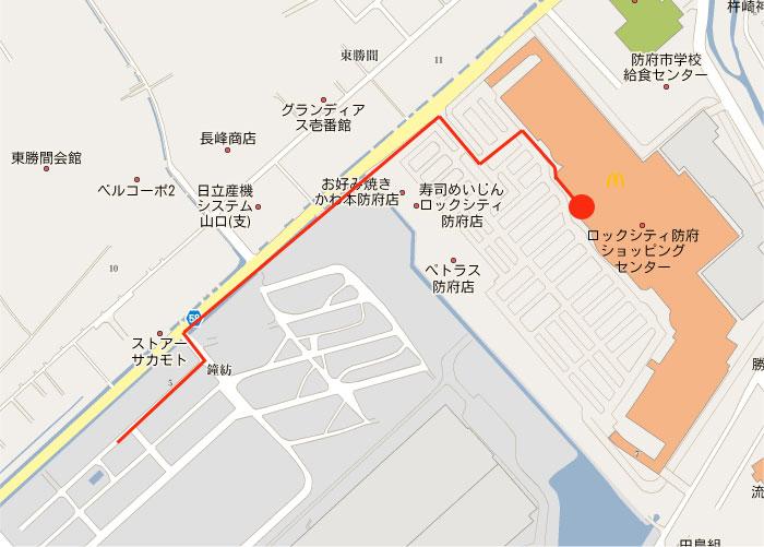 地図16.jpg