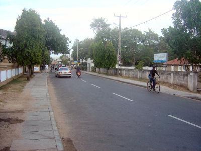 ニゴンボの通り.jpg