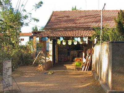 ニゴンボの商店2.jpg