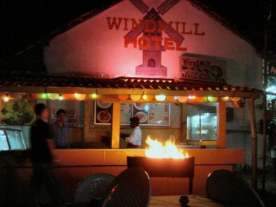 ニゴンボのレストラン.jpg