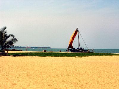 ニゴンボ小舟2.jpg