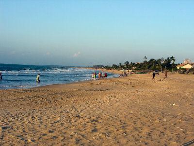 ニゴンボのビーチC.jpg