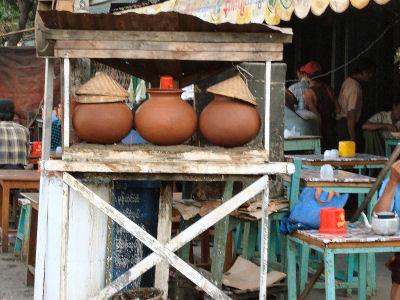 水瓶4.jpg