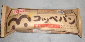 ドラマこちかめパン.JPG