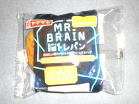 脳トレパン.JPG