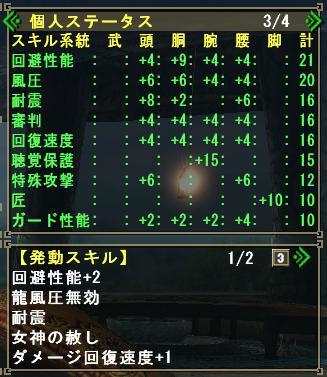 白金ルーツ スキル1.JPG