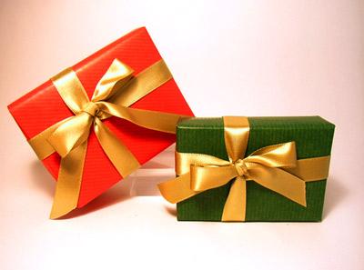 すべての講義 クリスマス ラッピング 包装紙 : : クリスマス , ラッピング ...