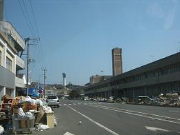 小名浜.JPG