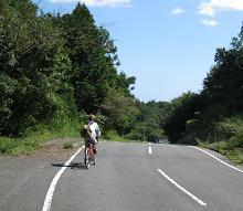 サイクリング5.JPG
