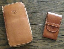財布5.JPG