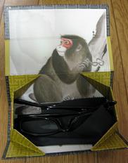猿心2.JPG