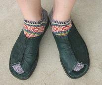 靴下2.JPG
