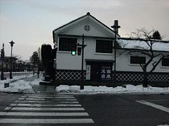 会津酒蔵歴史館.JPG