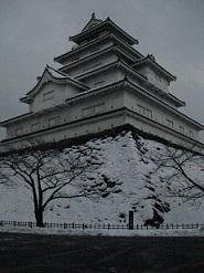 鶴ヶ城.JPG