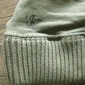 CAP4.JPG