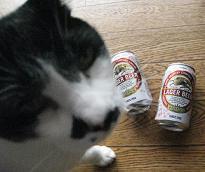 桜ビール3.JPG