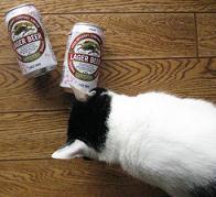 桜ビール2.JPG