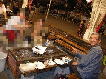 釧路の夜05.jpg