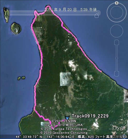 map100920