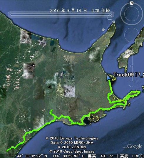 map101918