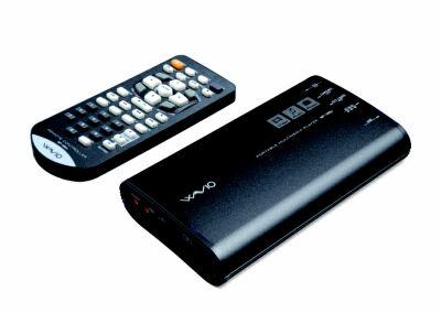 MP-1000J
