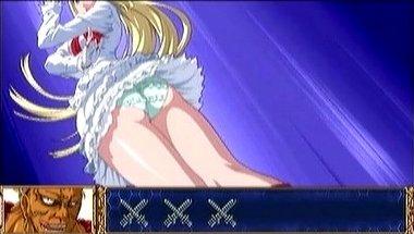 無理ゲー(むりげー) - 無料ゲーム.com