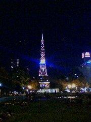札幌テレビ塔01