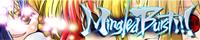mingled_banner2.jpg