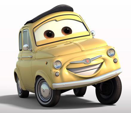 cars_11.jpg