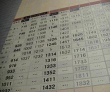 鉄道博物館・3