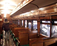 鉄道博物館・6