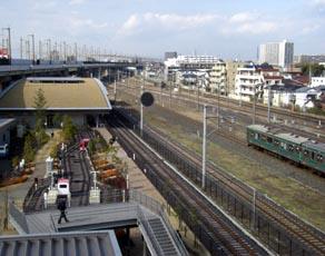 鉄道博物館・17