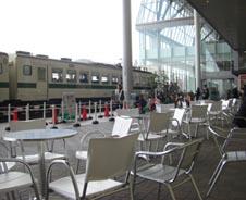 鉄道博物館・20