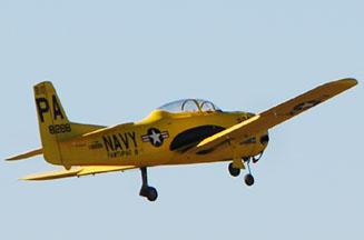 第24回RC航空ページェント・10