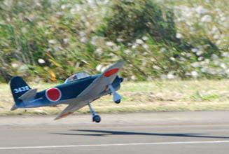 第24回RC航空ページェント・13