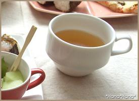 モンターニュスタックスープカップ
