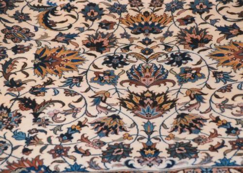 カッパドキア・トルコ絨毯