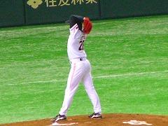 東京ドーム4月13日 008.jpg