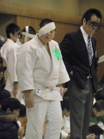 片目.JPG