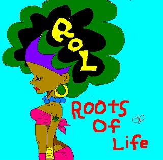 s-root.jpg