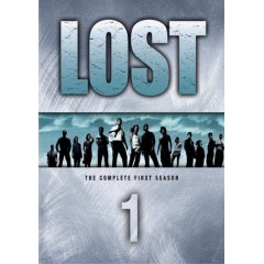 LOST DVD.jpg