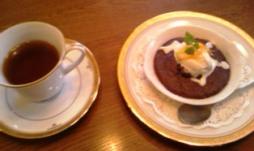 温製チョコレートクリーム.jpg