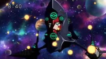 超銀河ダイグレン3.jpg