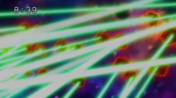 超銀河5.jpg