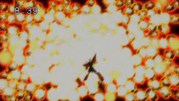 超銀河6.jpg
